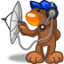 Tools-NetInfo-Manager icon