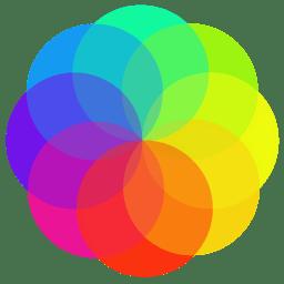 Flaticonmaker icon