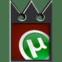 Torrnet icon
