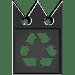 empty icon