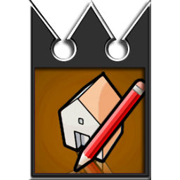 secthup icon
