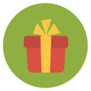 http://icons.iconarchive.com/icons/fps.hu/free-christmas-flat-circle/128/gift-icon.png