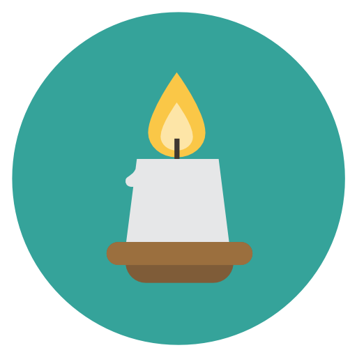 Communication on this topic: How to Remove a Candle from a , how-to-remove-a-candle-from-a/