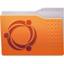 http://icons.iconarchive.com/icons/franksouza183/fs/128/Apps-shares-icon.png