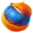 http://icons.iconarchive.com/icons/franksouza183/fs/48/Apps-firefox-icon.png