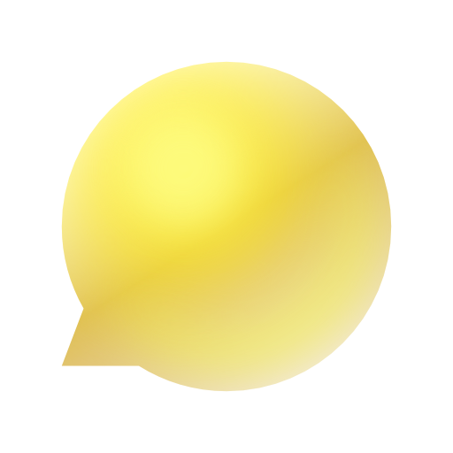 Status user idle icon