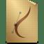 Mimetypes-ai icon