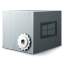 Mimetypes application x msdownload icon