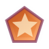 Actions-draw-polygon-star icon