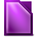 Apps-libreoffice-base icon