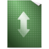 Mimetypes-application-x-bittorrent icon