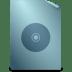 Mimetypes-application-x-cue icon