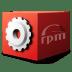 Mimetypes-rpm icon