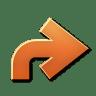Actions-redo icon