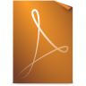 Mimetypes-eps icon