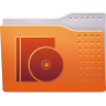 Places-folder-apps icon