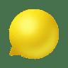 Status-user-idle icon