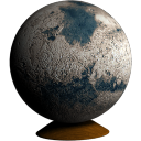 Mars icon