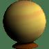 Saturnus icon