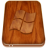 Windows-hard-drive icon
