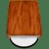 Disc-alt-hard-drive icon