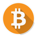http://icons.iconarchive.com/icons/froyoshark/enkel/128/Bitcoin-icon