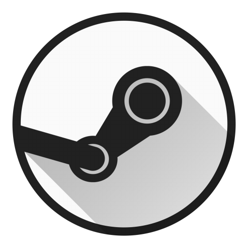 [Immagine: Steam-icon.png]