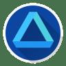 AffinityDesigner icon