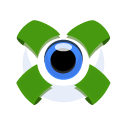 Xee icon