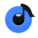 ITunes-BK icon