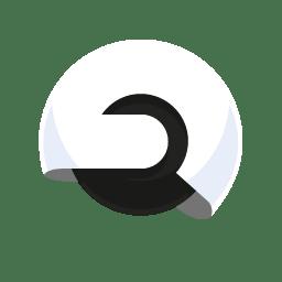 Ableton Live W icon