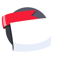 BusyCal icon