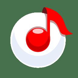 Sonos WR icon