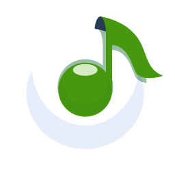 Spotify WG icon