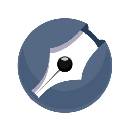 WordPages icon