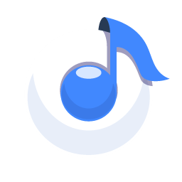 iTunes WB icon