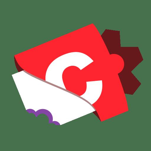 Candybar icon