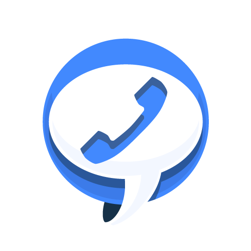 Chat Phone icon