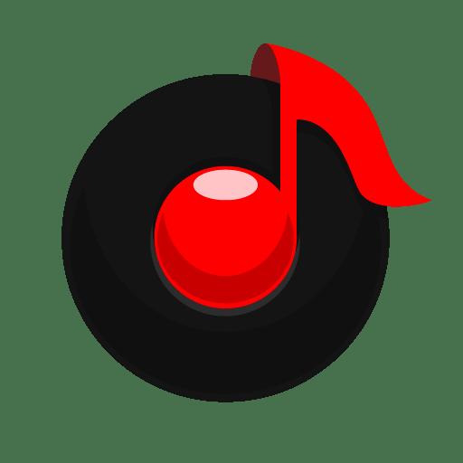 Sonos KR icon