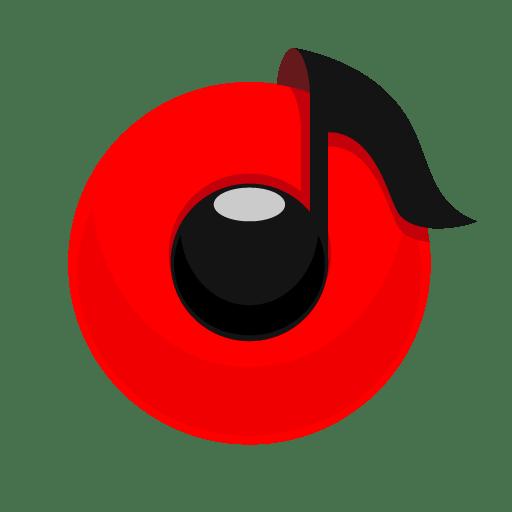 Sonos RB icon