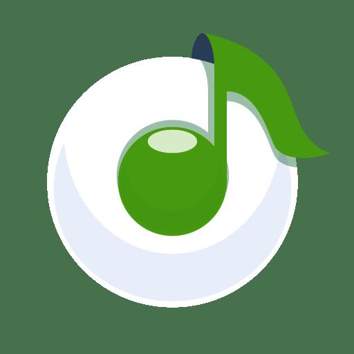 Spotify WG icon