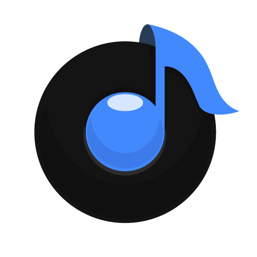 iTunes KB icon