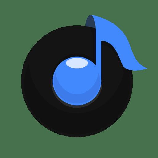 iTunes KB icon