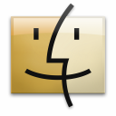 Gold Finder icon