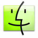Lime Finder icon