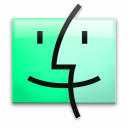 05 Venus Finder icon