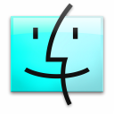 06 Aqua Finder icon