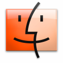 Flame Finder icon