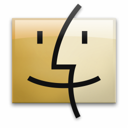 01 Gold Finder icon