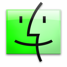 04 Uranium Finder icon
